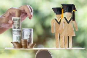 Private Loans for Medical School - Cover your Funding Needs