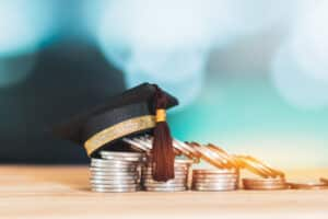 Federal Loans for Medical School - How it Works?
