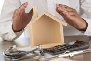 Home Loans for Medical Professionals - The Top Lenders