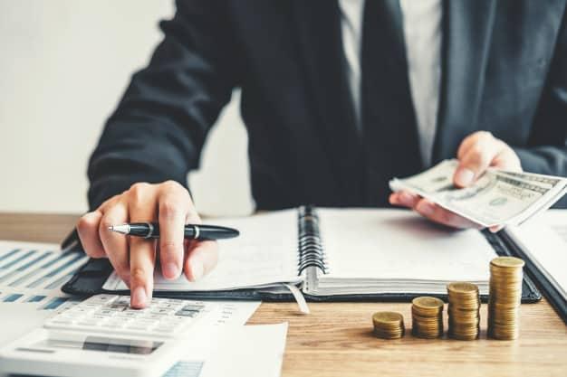 HRSA Grants - Review Process