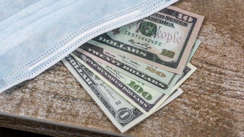 Loans for Medical Bills