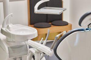 Dental Grants in Utah - How to Apply for Dental Grants?