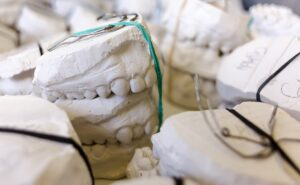 Dental Grants in Mississippi - Check your eligibility