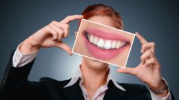 Dental Grants in Michigan