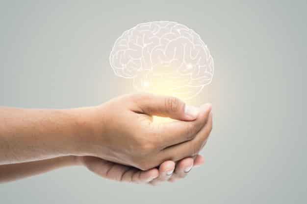Mental Health Grants for Individuals