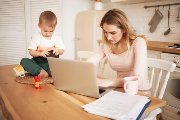 College Grants for Single Moms