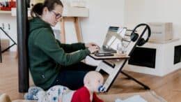Pell Grants for Single Moms