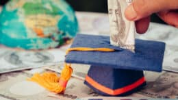 Student Loans for Foreign Medical Schools