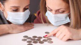 Loans for Medical Doctors