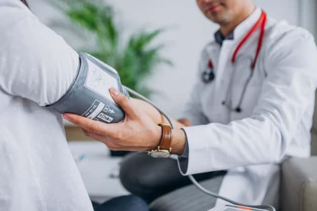Federal Grants for Medical Equipment