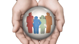 How to Get Free Medical Insurance for Unemployed