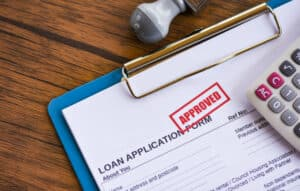 Bank Loan for Medical Treatment - Get Personal Loans Today!