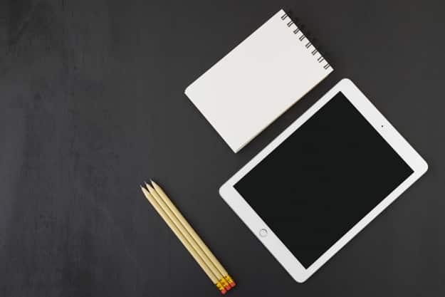 Autism iPad Grant - Assistive Device