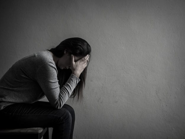 Mental Health Grants for Individuals - Get the Right Treatment