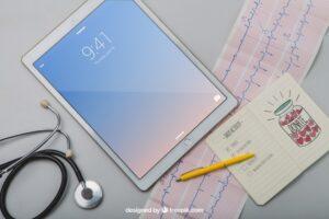 Autism iPad Grant - Apply Today!