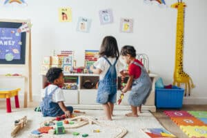 Child Care Grants - Apply Today!