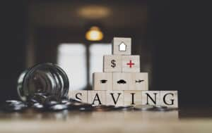 Loans for Medical Professionals - How to Apply?
