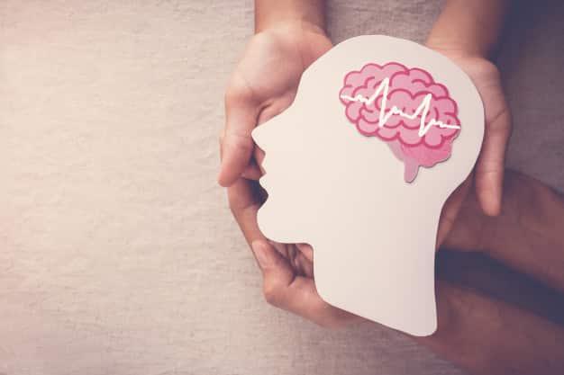 Mental Health Grants for Individuals - SSDI