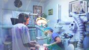 In House Financing for Dental Implants