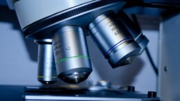Where to find Research Grants for Medical Students