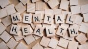 Government Grants for Mental Health Programs