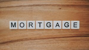 Home Loans for Healthcare Workers - Mortgage Loans