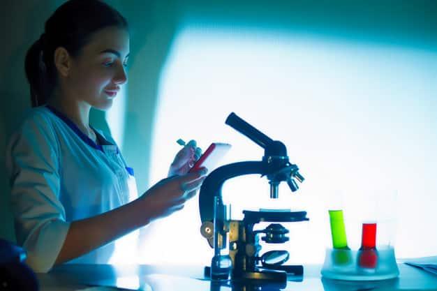 Biomedical Research Grants