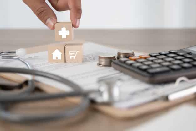 Medical Loans for Bad Credit UK