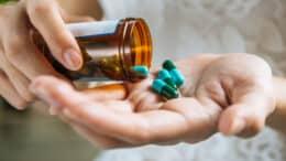 Grants for Medications