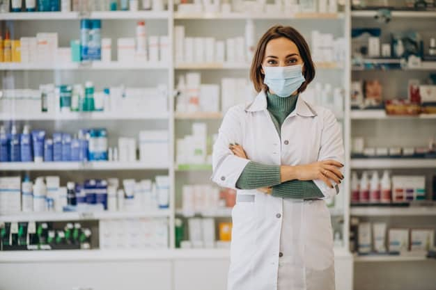 Government Loan for Medical Store