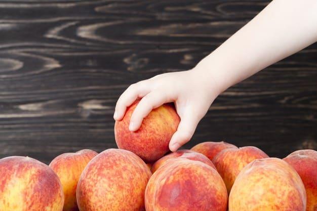 Whole Foods Grants - Community Giving program