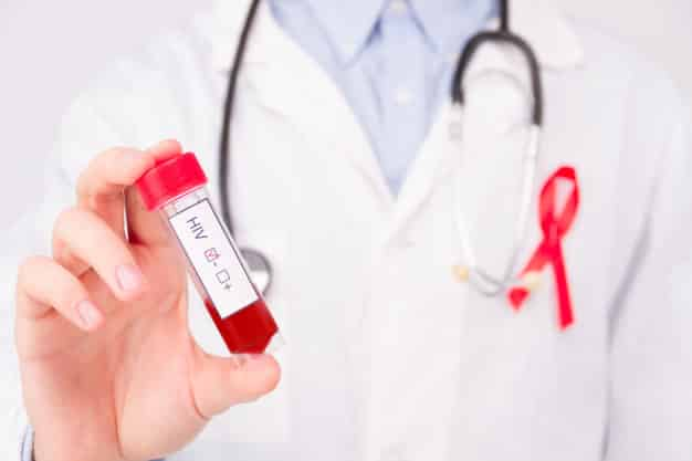 Grants for HIV Patients - Where to Apply
