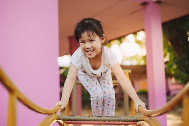 Free Stuff for Autistic Children - Acquire New Skills