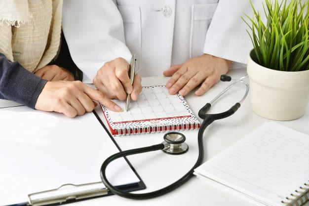 Grants for Wellness Programs - Reduced Health Care Costs