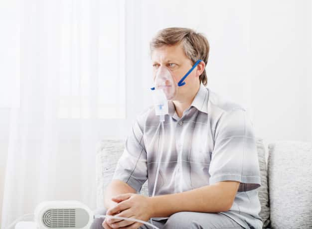 Portable Oxygen Concentrator Financial Assistance - Get the Required Assistance