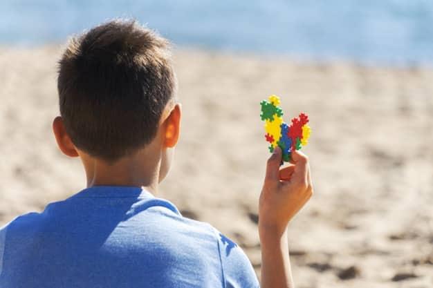 Autism Grants for Nonprofits - To Run Successful Programs