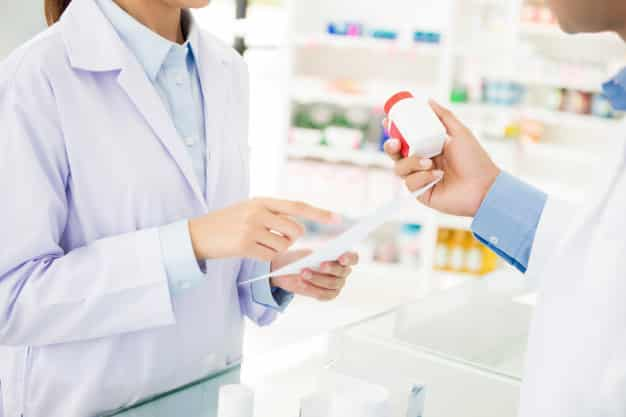 Grants for Medications - Help to Pay for Drug Costs