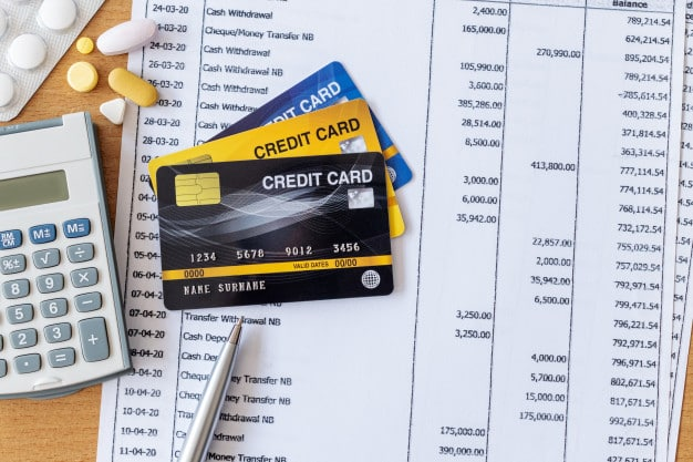 Medical Loans for Bad Credit UK - Get Help with Medical Financial Emergencies