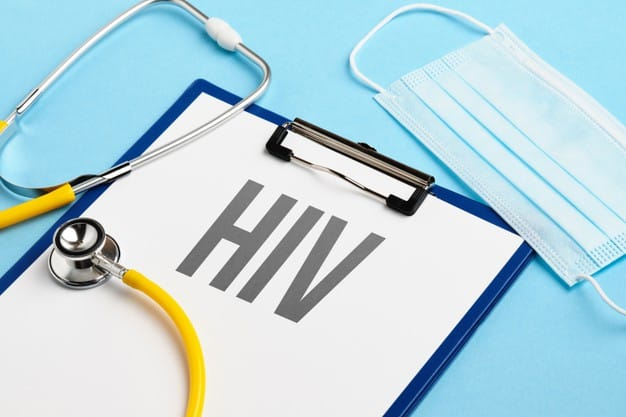 Grants for HIV Patients - Apply Today!