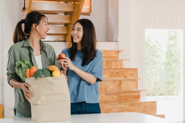 Walmart Food Pantry Grants - Application Process