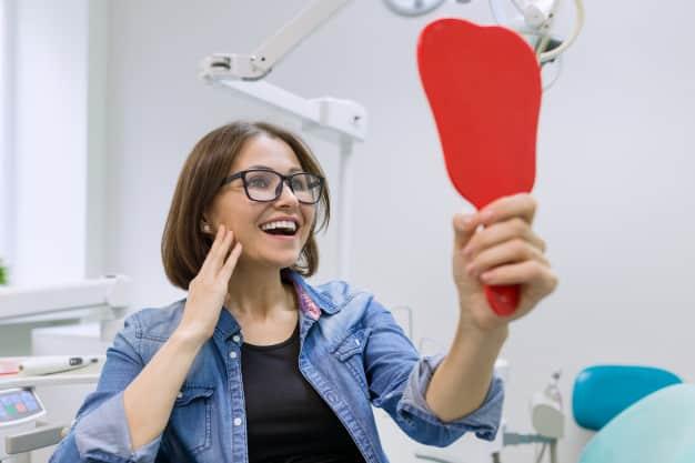Loans for Dental Work with Bad Credit - Choose Smart Options