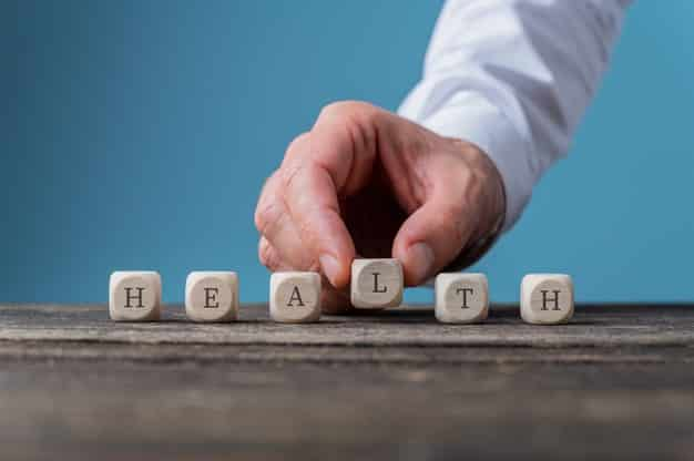 Grants for Wellness Programs - Federal Agencies