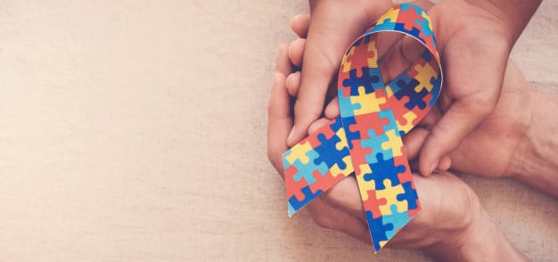 Autism Grants for Nonprofits - Apply Today!