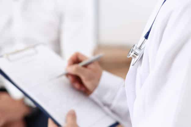 Graduate Medical Education Grant - To Support Resident Reimbursement
