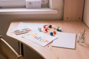 Free Stuff for Autistic Children - Cover the Cost of Expenses