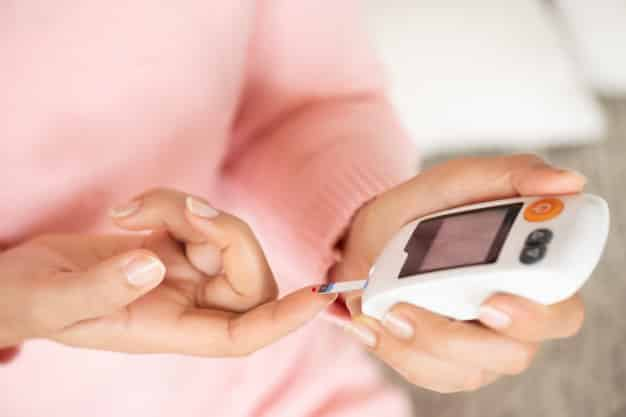 Government Grants for Diabetics - A Financial Assistance