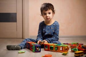 Autism Grants for Nonprofits - To Engage in an Innovative Process
