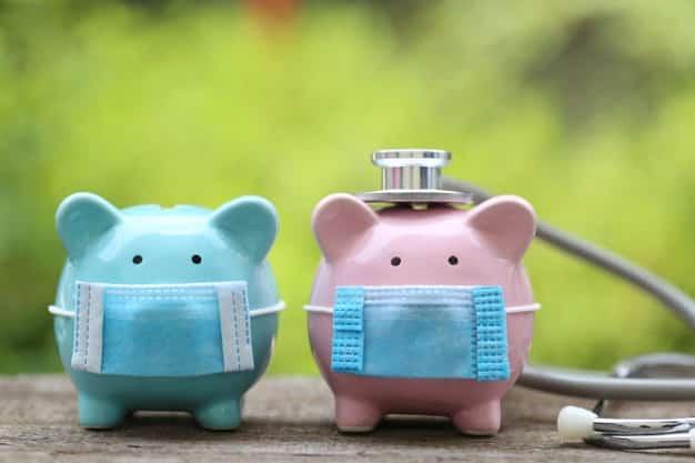 Medical Loans for Bad Credit UK - Choose Wisely!