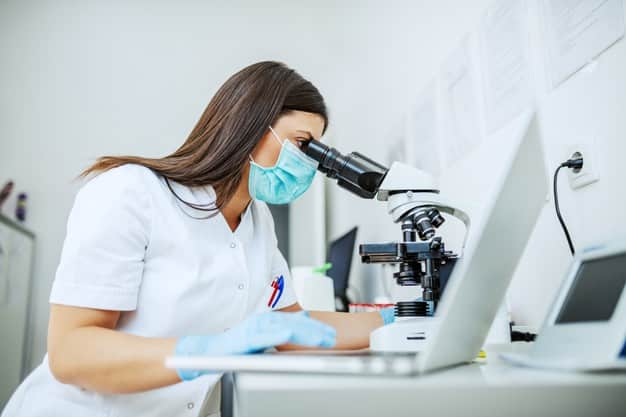 Biomedical Research Grants - Manage Diseases & Illnesses