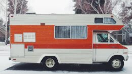 Mobile Medical Clinic Cost